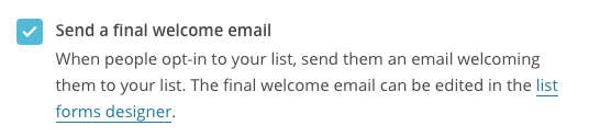List Name and Defaults for [Test] Your List Name   MailChimp 2016-07-26 15-02-16