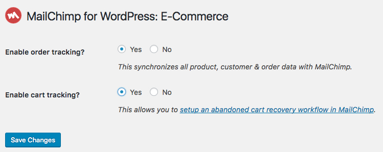 ecommerce-abandoned-cart-recovery